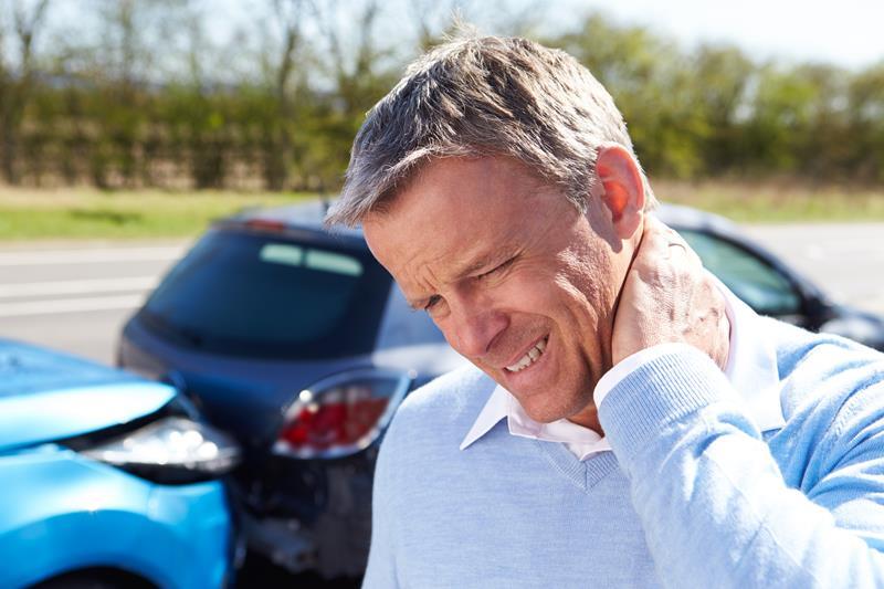 Auto Injuries Tyler, TX
