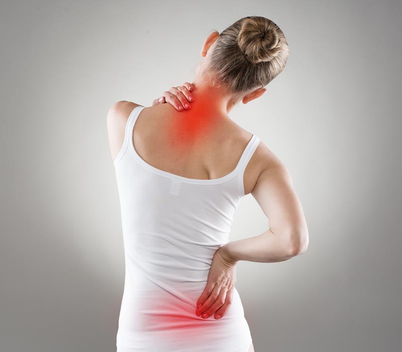 chiropractic services Tyler, TX